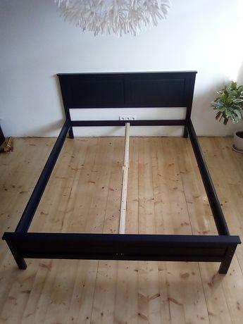 Łóżko 160 x 200