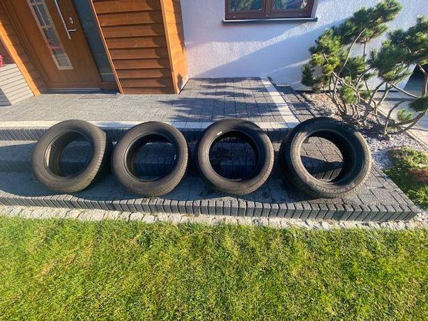 opony Michelin Energy Saver 205/60R16