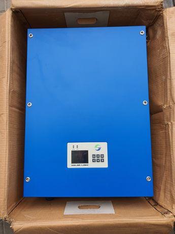 Samil SolarLake 17000TL 17KW falownik fotowoltaiczny inwerter inverter