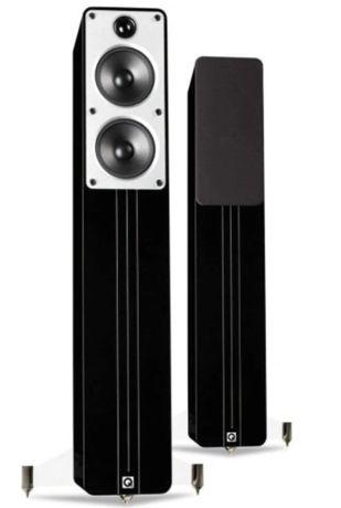 kolumny Q Acoustics Concept 40 2 szt.