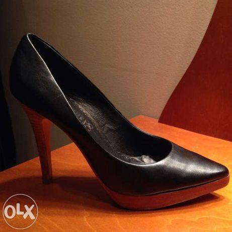Туфли Boutique 58