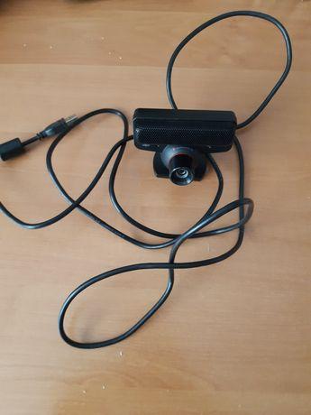 Kamera Sony PlayStation 3 Eye