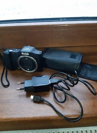 Aparat Kodak pixpro FZ152 Czarny