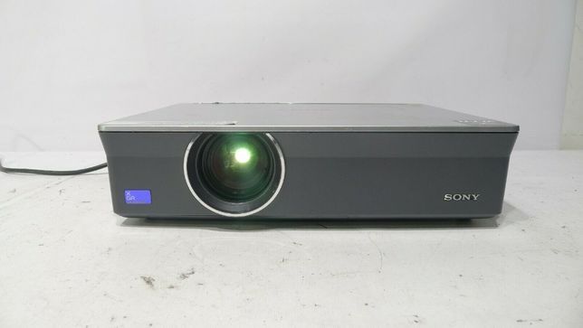 Проектор Sony Vpl cx150