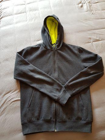 Bluza 4F rozmiar S