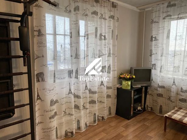 2-комнатная квартира на ул. Амосова, Салтовка