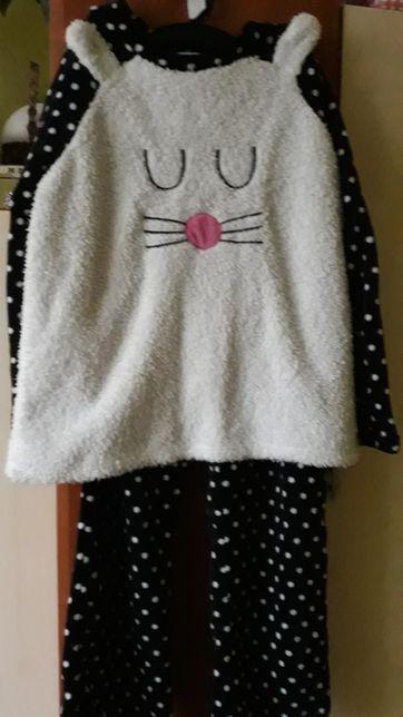 Piżamy xxl