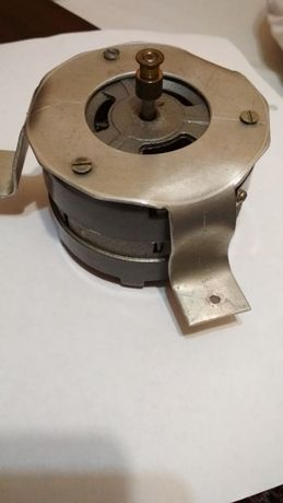 Электромотор КД-6-4-У4
