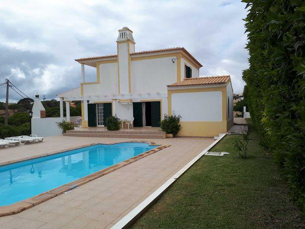 Excelente Moradia em Albufeira | Algarve