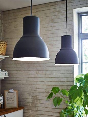 Подвесной светильник графит Хектар, продам