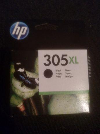 Tinteiro HP 305 xl - Novo