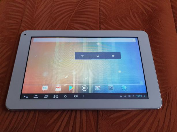 Tablet 9,7 cali JAY-tech pc 9000 dual core