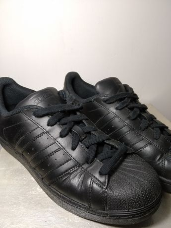 Кросівки / кеди / Adidas superstar originals