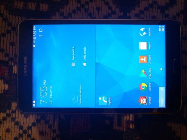 Samsung tab 4 7.0 планшет