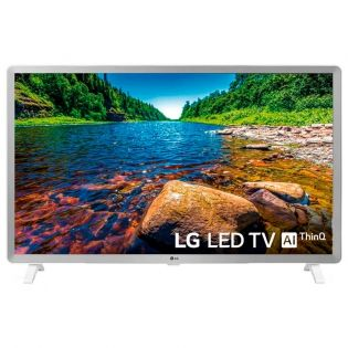 Telewizor LG 32LK6200,Netflix,YouTube, FullHD,Dynamic Color,Active HDR
