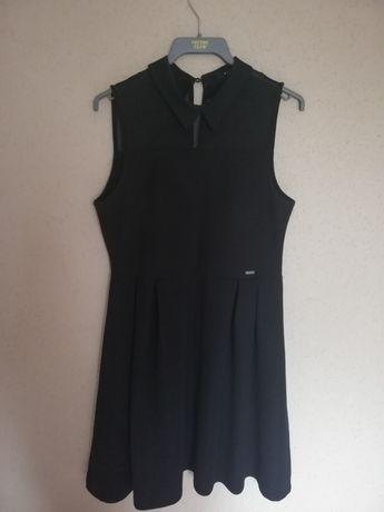 Mohito czarna sukienka rozmiar M
