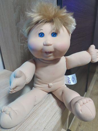 Кукла пупс капуста Jakks Pacific 34 см., оригинал
