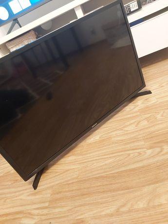 Telewizor Samsung HD 32cale