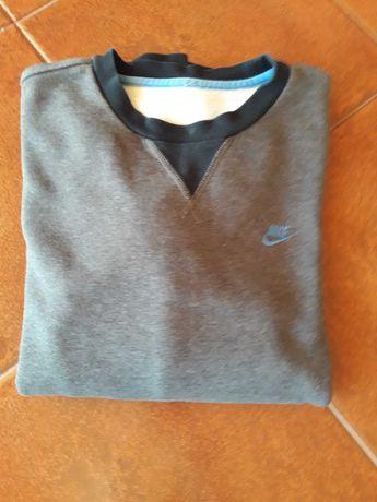 Sweat desportiva Nike