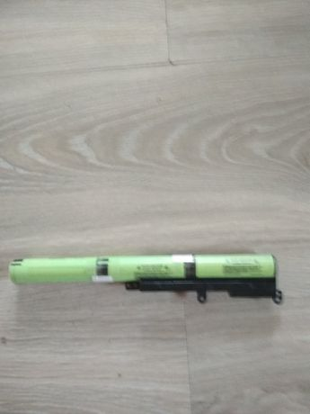 Bateria R541U li-lion battery pack a31n1601