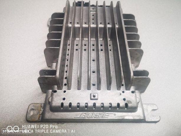 Amplificador BOSE MAZDA RX8 2005