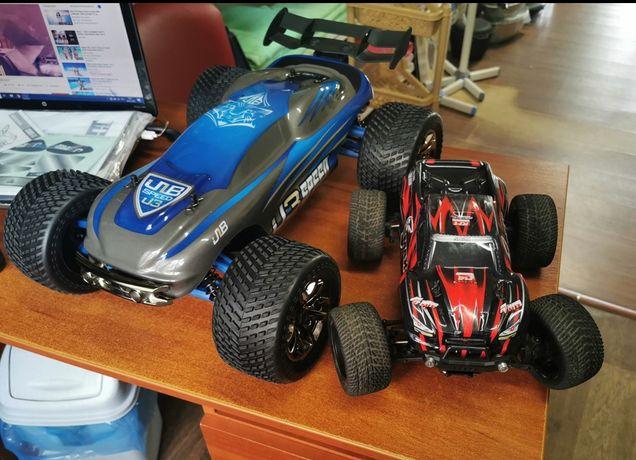Jlb racing j3 speed. Remo hobby s-max 1631 1635бк