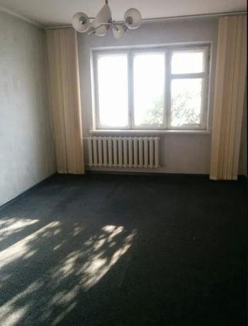 Продается 3к квартира 70 м2 улица Семашко, 17 Святошинский р-н