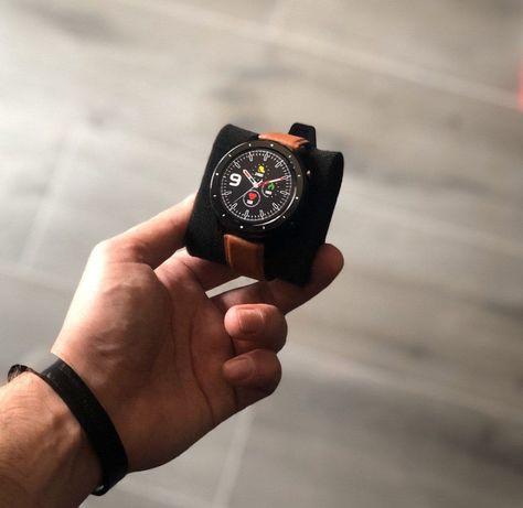 смарт-часы JET-5 Smart Watch