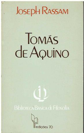 10724 Coleção Biblioteca Básica de Filosofia