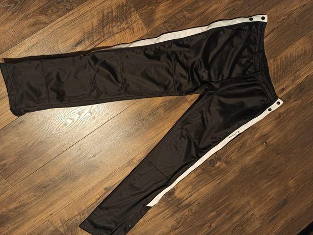 CHAMPION Spodnie dresowe