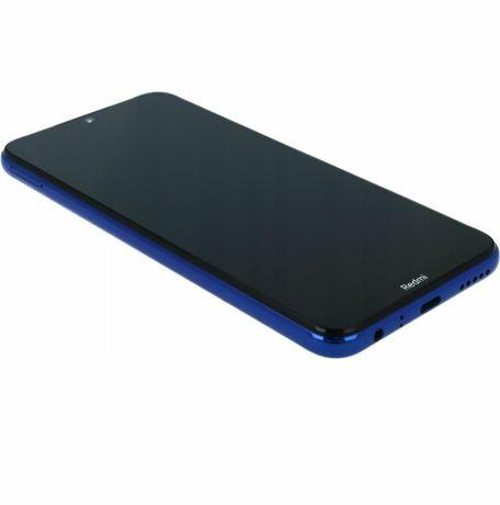 Zamienię Xiaomi Redmi Note 8T na Mi Max3