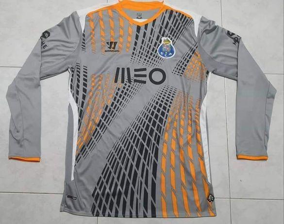 Camisolas do F.C.Porto e outras