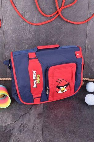 Портфель- сумка в школу