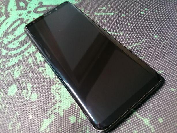 ! BDB ! Samsung s9 stan bardzo dobry