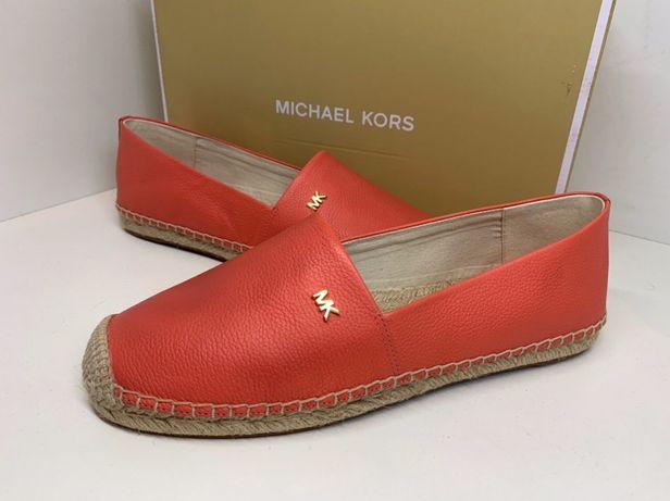 Туфли женские Michael Kors