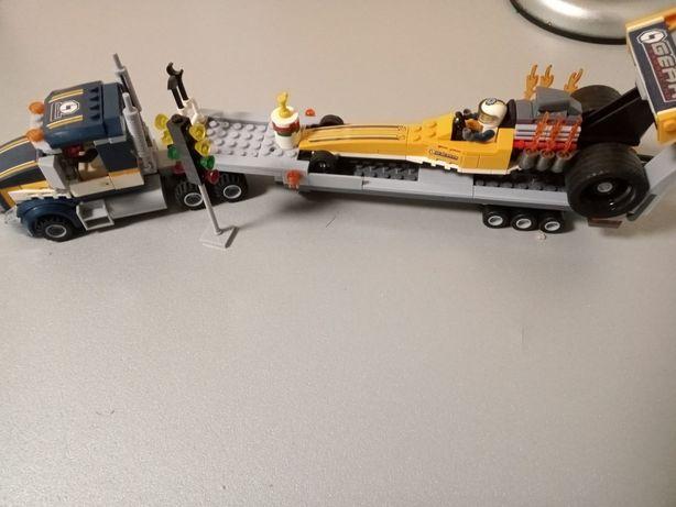 Продам набор Lego 10650 аналог