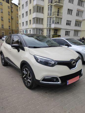 Renault Samsung motors