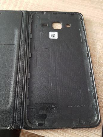 Etui do Samsung Galaxy j3 ( Nowe)