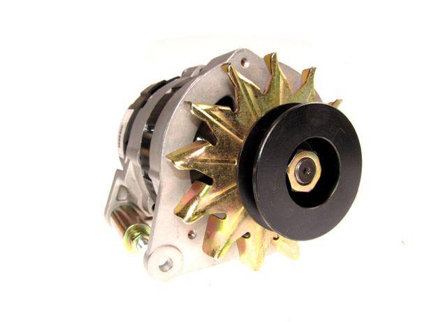 Alternator URSUS C330 C330M