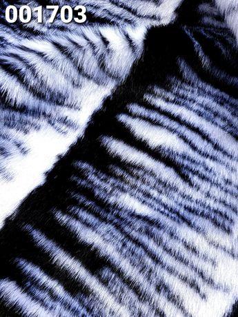 Ткань мех искусственный норка опт и розница
