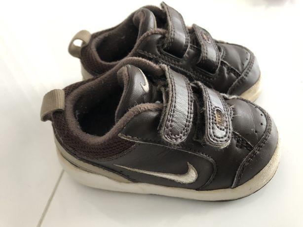 Adidasy buty Nike rozm 20 - 10,5 cm