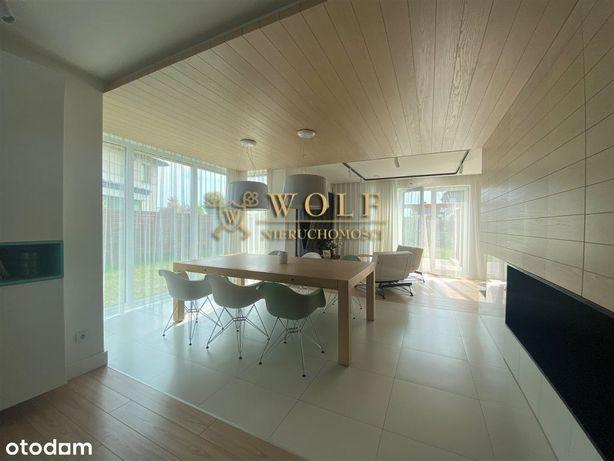 Dom, 164 m², Tarnowskie Góry