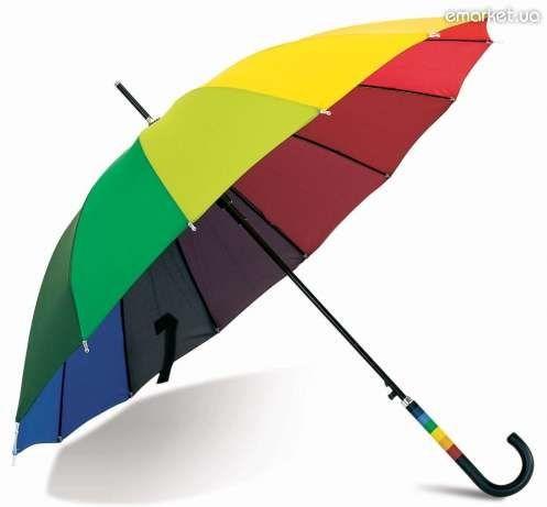 Ремонт зонтов в Донецке и Макеевке. Качественно, с гарантией.
