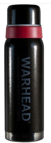 Termos próżniowy Temite Warhead Hammertone 1,2 L