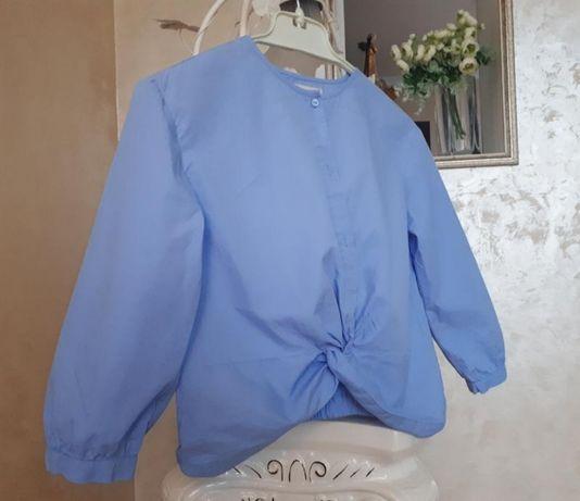 Сорочка Zara ( Іспанія )