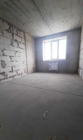 Продам 1 комнатную квартиру по Днепропетровской дороге.