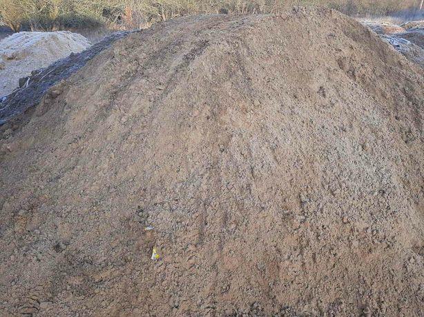 Подсипка,грунт,песок,пещаная подсипка