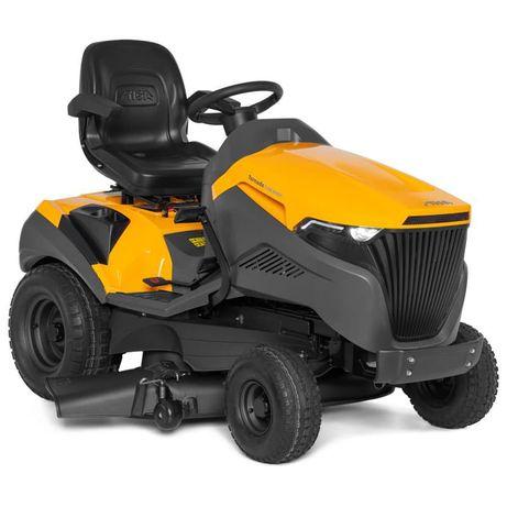 STIGA Traktor Ogrodowy TORNADO 7108 HWSY