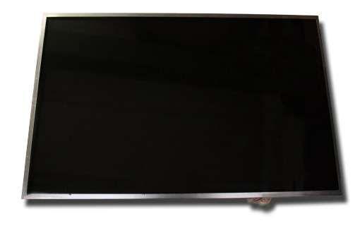 Pcs Portátil AcerAspire 5520 LCD - Display
