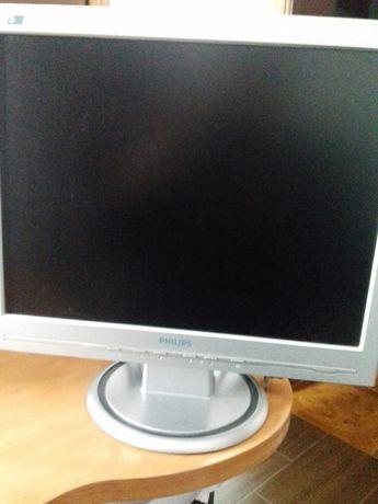 PC computador secretária